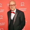 British Heart Foundation Award