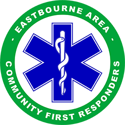 Eastbourne Ambulance Community First Responders